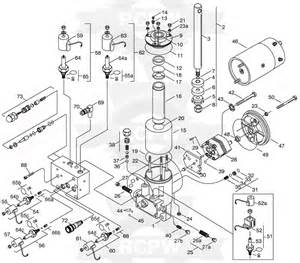 meyer v 66 diagram rcpw parts lookup rcpw