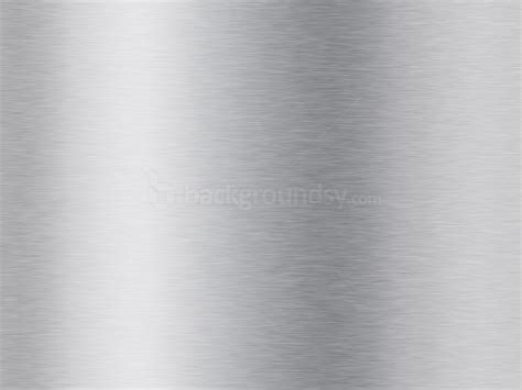material stainless steel opinions on stainless steel