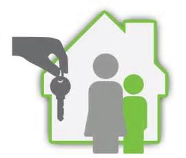 housing first landlords brandon housing first