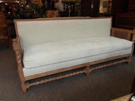 bergere sofa victorian bergere sofa 171856 sellingantiques co uk