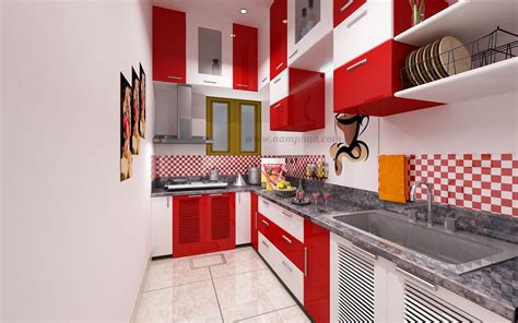 godrej kitchen interiors 29 innovative godrej kitchen interiors rbservis