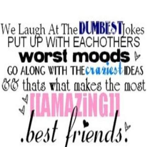best friend quotes sayings for bffs 702 quotes best friends quotes pinterest glavo quotes best