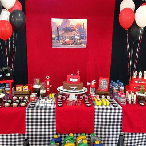 centros de mesa de cumpleaos en pinterest fiestas de apexwallpapers 1000 ideas sobre centros de mesa de fiesta de f 250 tbol en
