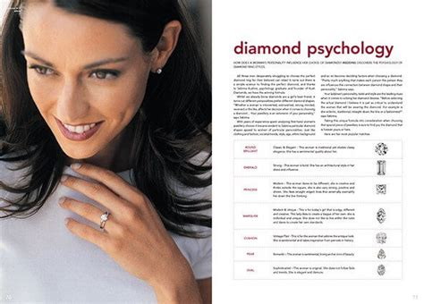 weddingku magazine pdf jewellery news kush diamonds