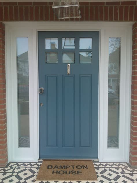 Insulated Front Door Insulated Exterior Doors Newsonair Insulated Interior Doors