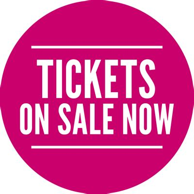 gala tickets are now priced at $45 | academy charter
