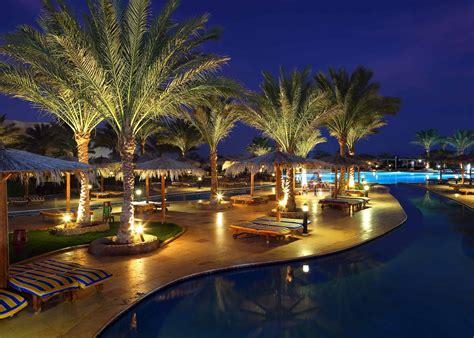 design concept for beach resort buy luxury tropical resort custom design services online