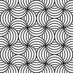 Designs In Black And White Gallery For Gt Art Design Patterns Black And White