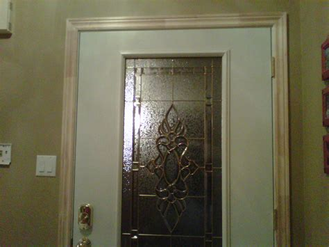 Exterior Door With Window That Opens Exterior Door With Opening Window Home Design