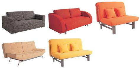 Best Place To Buy Sofa In Singapore by Sofa Beds In Singapore 5 Best Places To Buy Sofa Beds
