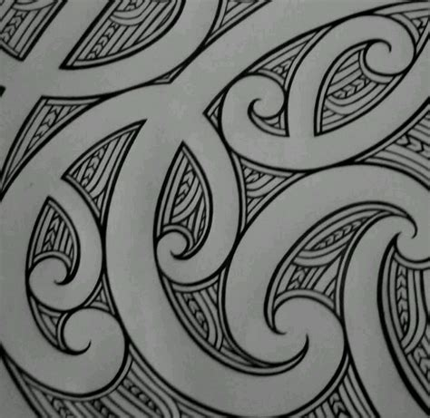 pattern making nz 17 best images about maori design on pinterest limited