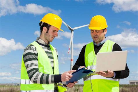 design engineer job houston there is bright future for alternative energy engineers