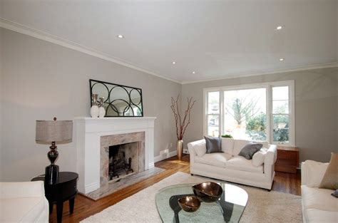 neutral colored living rooms neutral living room paint colors cool neutral paint colors