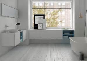 35 salles de bains design d 233 coration