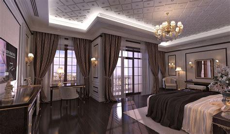classic bedroom interior design ideas interior design classic bedroom makeup studio atelier