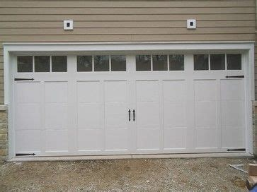 best 25 overhead garage door ideas on garage