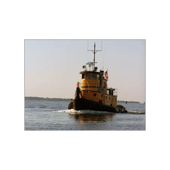 tugboat service mohawk northeast inc tugboat services image proview