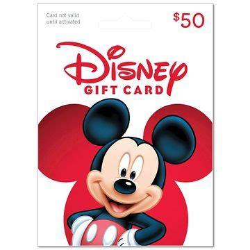 How To Send A Target Gift Card Via Email - gift cards target