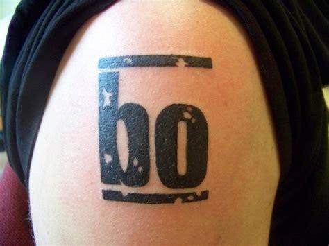 татуировки петър tool tattoo amp piercing shop