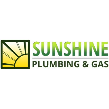 Gainesville Plumbing by Plumbing And Gas Gainesville In Gainesville Fl 32608 Chamberofcommerce