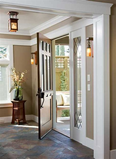 foyer ideas 15 gorgeous entryway designs and tips for entryway decorating