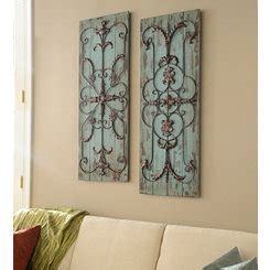 home decor wall plaques wood art wood wall art wood wall decor kirklands