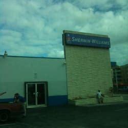 sherwin williams paint store miami fl sherwin williams paint store malerbedarf 550 nw 27th