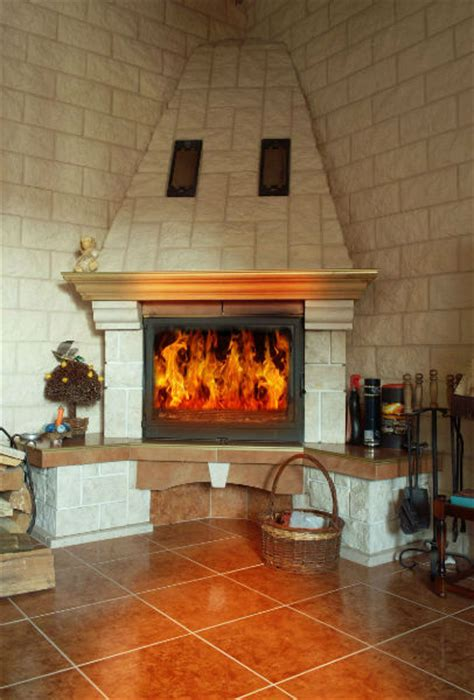add a new fireplace to your home this year royal oak mi