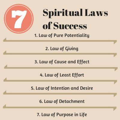 1425351921 spiritual cause and effect 1000 images about meditation on pinterest be the change