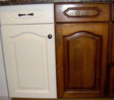 pintar muebles blanco pintar muebles cocina blanco hacer bricolaje es