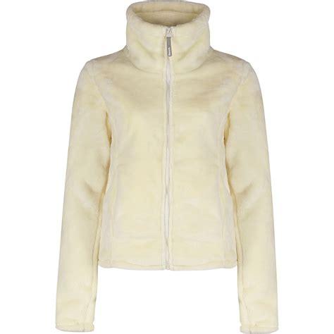 bench jacket women bench legacy fleece jacket women s ebay