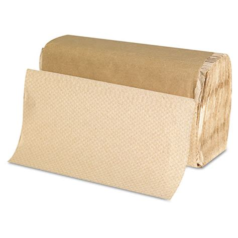 Folding Paper Towels - bettymills folded paper towels gen1507