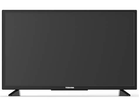Tv Toshiba Lcd home toshiba television