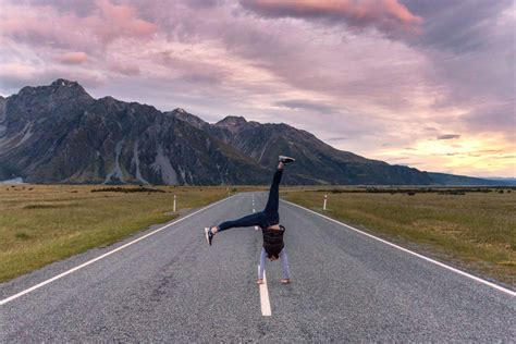 new zealand will give you a free trip if you agree to a job interview 10 photos that will make you want to go to new zealand