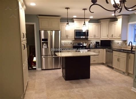 cabinets to go reviews cabinets to go what a great deal dec 28 2016 pissed
