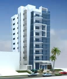 3d Apartment 3d Apartment Building In 3d Studio Max Drawing Bibliocad