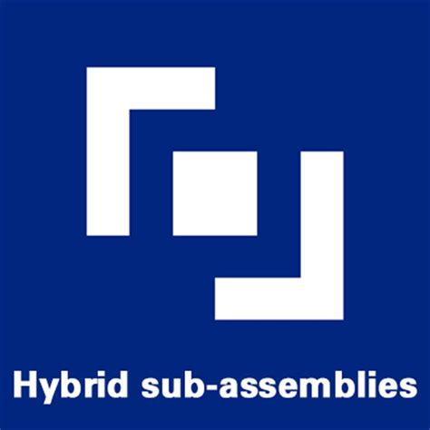 Hybrid Machining Processes Concept Classification Application Advantages Witte Components Plastics Technology Sting