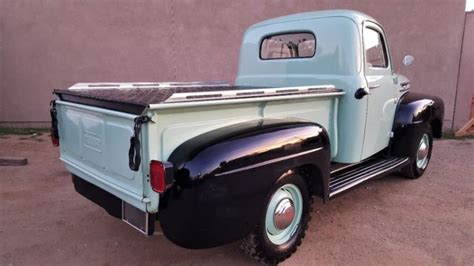 1949 mercury panel truck m47 for sale in lockport manitoba 1949 mercury m47 ford f1 pickup very rare truck clear