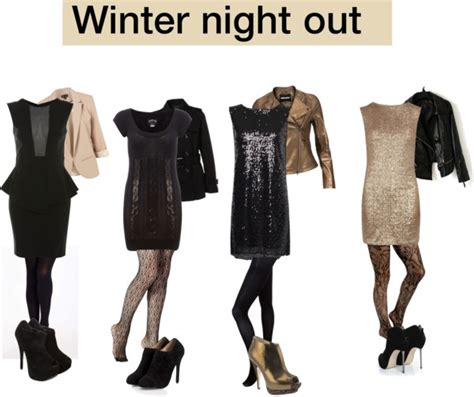 what to wear to a club women mid 30 1000 images about winter clubbing outfit on pinterest