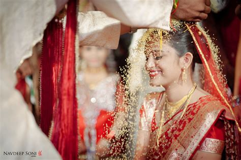 Wedding Song Bengali by