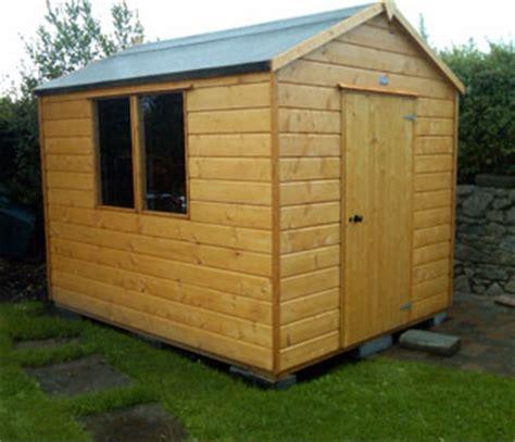 bels design shed ireland