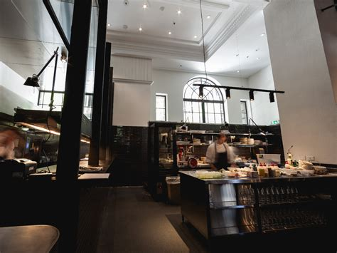 the bentley restaurant bentley restaurant and bar in sydney radisson plaza