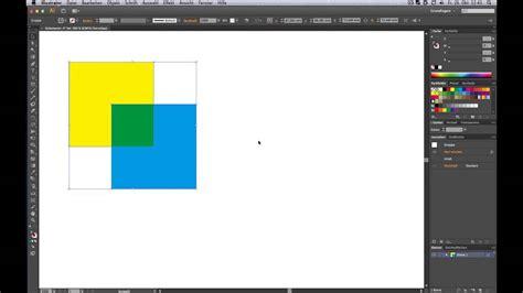 pixelpenselen ai in illustrator tutorials on vimeo adobe illustrator mischen 252 berlappender farben on vimeo