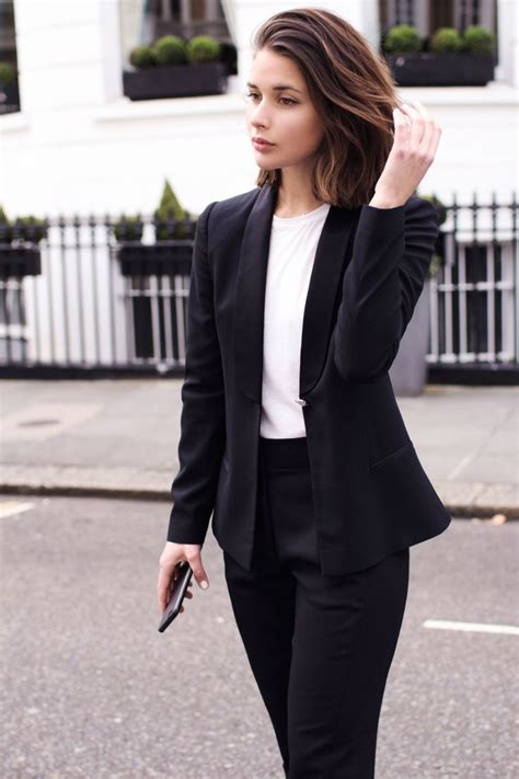 women blazer ideas  pinterest womens blazer