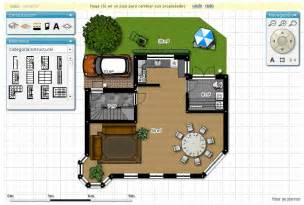 Floorplanner Online Floorplanner Un Sitio Para Crear Planos Taringa