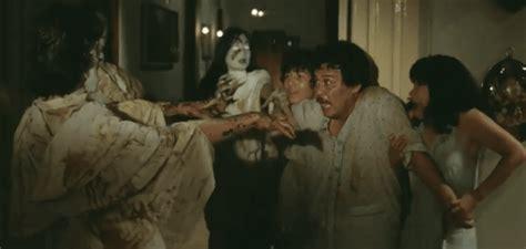 film pengabdi setan 1980 download sama sama mencekam ini 6 perbedaan pengabdi setan dulu