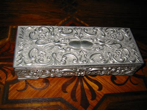 Styles: Cute Godinger Silver Art For Antique Dining