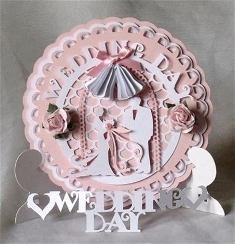 wedding phlet template craftrobo cameo template wedding plate stand box 163 3 94