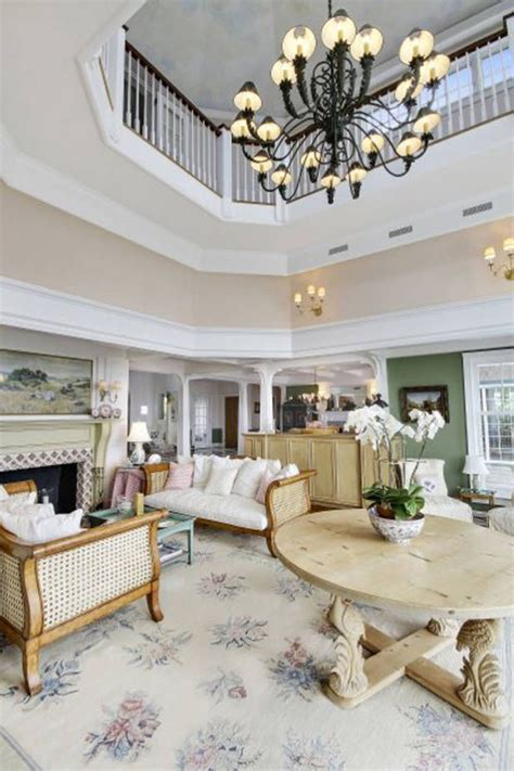 elle decor celebrity homes 205 best images about susan lucci on pinterest