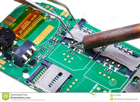 Obeng Service Perbaikan Hp Cell Phones Servis Elektroni Limited mobile phone repairs sydney professional mobile repair service smart phone repair